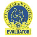 CGC Evaluator Logo